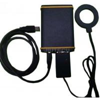 Wholesale TAG KEY TOOL automotive Key Programmer from china suppliers