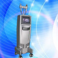 Wholesale Wrinkle reduction Superficial RF 2in1 Skin Treatment Machine from china suppliers