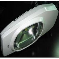 Wholesale 12600lm 120W AC85 - 265V IP65 LED Street Light Bulbs Fixtures With Wide Voltage Range from china suppliers