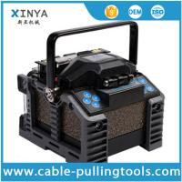 Wholesale Telecommunications Tools Fiber Fusion Splicer ALK -88 Multifunction Handheld from china suppliers