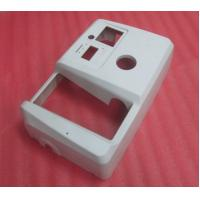 Wholesale ABS Ship Radar Cover 3 Plate Cold Runner Injection Mold Parts Rapid Prototyping from china suppliers