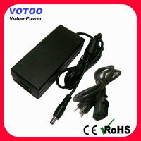 Wholesale 16V 3.42A Laptop AC Power Adapter For TOSHIBA , USB Power Adapter For Laptop from china suppliers