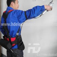 Wholesale Forged bypass pruner (all day long working battery) from china suppliers