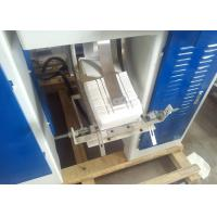 Wholesale High Speed Hot Dog Paper Lunch Box Making Machine Multinational Low Noise from china suppliers