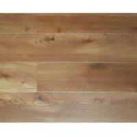Wholesale Rhine oak HDF Glossy Laminate Flooring with strong flame retardant from china suppliers