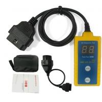 Wholesale B800 BMW Airbag Reset Tool , Professional Airbag Scan Tool from china suppliers