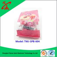 Wholesale Sweet Shops Eas Security Labels 58khz Security Sensor Alarm Tag from china suppliers