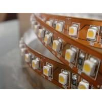 Wholesale LED Strip Light Warm White SMD3528/5050 from china suppliers