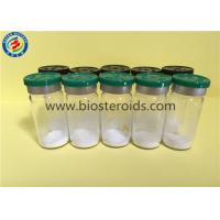 Wholesale 2mg / Vial Growth Hormone Peptides Polypeptide Pentadecapeptide Bpc 157 CAS 137525-51-0 from china suppliers