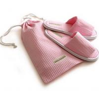 Wholesale Airline slippers, Hotel slippers for airline, slippers for airline,travel slippers from china suppliers