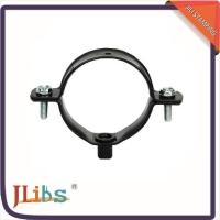 Quality Vertical Hanging Pipe Clamps for sale