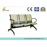 Wholesale Medical Hospital Furniture Chairs, Hospital Treat-Waiting Chair With Punched Steel Plate (ALS-C06) from china suppliers