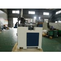 Wholesale Low Noise Paper Box Manufacturing Machine For Fried Chicken / Hot Noodle from china suppliers
