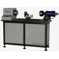 Wholesale ETT-500 High Precision Torsion Testing Machine, Computer Control Automatic Torque Tester from china suppliers