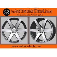 "Wholesale 24"" 26"" Tuning Wheels Tuner Car Wheels Aluminum Alloy A356.2 10 Inch from china suppliers"