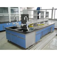 Wholesale lab caseworks inc|lab casework companies|lab casework supplier from china suppliers
