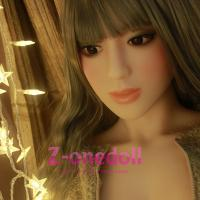 Quality 145cm Sex Toy Girl Doll and Real Life Size Silicone Lifelike Sex Mannequin Doll for sale