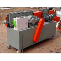 Wholesale Auto Steel Pipe Straighten Machine from china suppliers