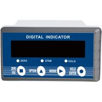 Wholesale IP65 Weight Transmitter Indicator Analog Output Aluminum Case from china suppliers
