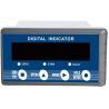 Buy cheap IP65 Weight Transmitter Indicator Analog Output Aluminum Case from wholesalers