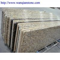 Wholesale Kitchen countertop (Black granite) from china suppliers
