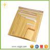 Buy cheap Bubble mailer envelopes/ kraft paper Envelope/ wholesale kraft paper bubble mailer from wholesalers