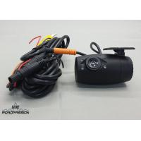 Wholesale AUDI Vehicle Video Recorder HD Front View DVR Kit Integrated Rear View Camera from china suppliers