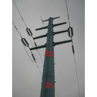 Wholesale Monopoles for Power Transmission from china suppliers
