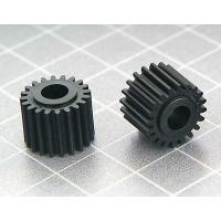 Wholesale Material POM Plastic Gear Moulding  Spur Gear , Small Plastic Gears from china suppliers