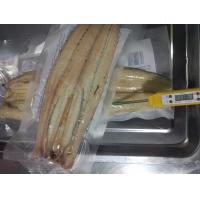 Wholesale Frozen Roasted Farmed Eel Unagi Kabayaki without Soy Sauce No MSG from china suppliers