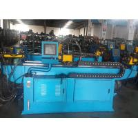 Wholesale Horizontal Manual Pipe Bending Equipment CE 12MPa SS Hydraulic Pipe Bender from china suppliers