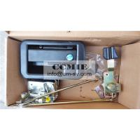 Wholesale FCC SANY Spare Parts Door Lock Assy For Excavator SY215-8 SY235-8 from china suppliers