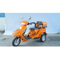 Wholesale Chain Drive Transmission Electric Disabled Scooters For Elderly from china suppliers