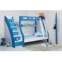 Wholesale children room.children bedroom.children furniture,nursery children room RC-H908 from china suppliers