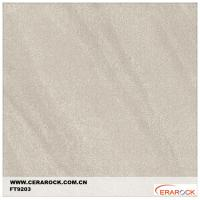 Wholesale Manufacture Building Material Flooring Ceramic Tiles 600x600mm from china suppliers