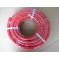 Wholesale Air Hose/Air Compressed Rubber Hose from china suppliers