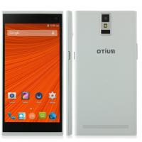 Wholesale Otium Z2 Android 4.4 3G Phablet 1.3GHz MTK6582 Quad Core 1GB RAM 8GB ROM 5.5 inch QHD Scre from china suppliers