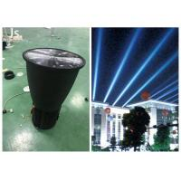 Wholesale High Power High Lumens High Power LED Module 200W With 4 Degree Angle from china suppliers