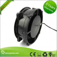 Wholesale High Speed Silent DC Axial Cooling Fan Blower Sleeve Ball 180mm from china suppliers