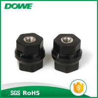 Wholesale Best Sales D30x30 hexagonal 660V DMC/BMC electrical insulator from china suppliers