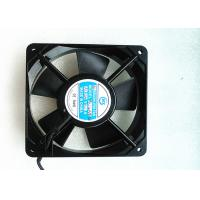 Wholesale AC metal frame 120mm ball bearing waterproof cooling fan 120mm X 120mm X 25mm CE RPHS c from china suppliers