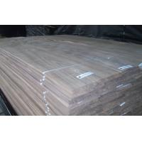 Wholesale Walnut Wood Veneer For Furniture from china suppliers