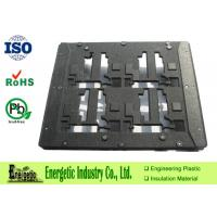 Wholesale Engineering Wave Solder Pallet from china suppliers