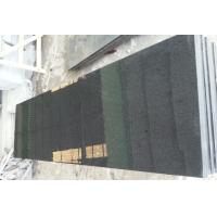 Wholesale Chinese Cheapest Grey Granite Polished G654 Light Grey Granite Selling from china suppliers