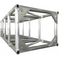 Wholesale Easy Transport Aluminum Square Truss For Large Outdoor Venue SB 760 * 600mm from china suppliers