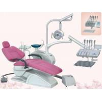 Wholesale Dental Chair Equipment from china suppliers