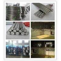 Wholesale High Purity MgO Inconel 600 Simplex Mineral Insulated Metal Sheathed Cable J Type from china suppliers