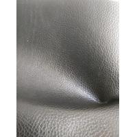 Wholesale Furniture Perforated Stretch Leather Fabric Car Seat Leather Upholstery from china suppliers