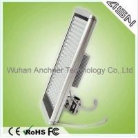 Quality 154w modular led lantern street light for sale