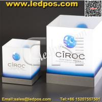 Wholesale Ciroc Vodka Bottle Ice Bucket from china suppliers